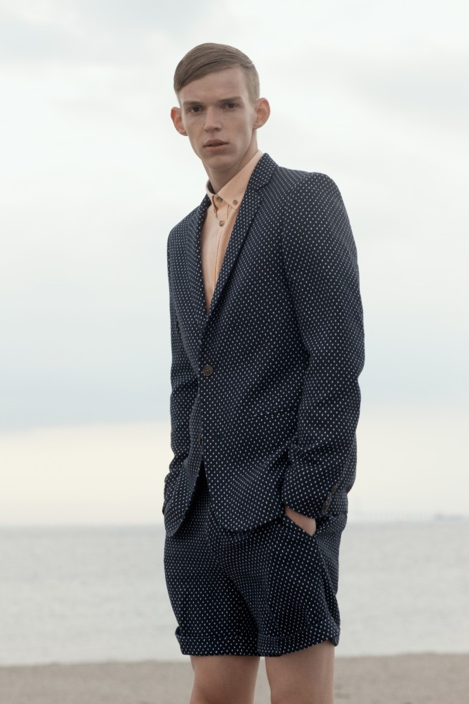 NUNC Spring Summer 2013 Preview