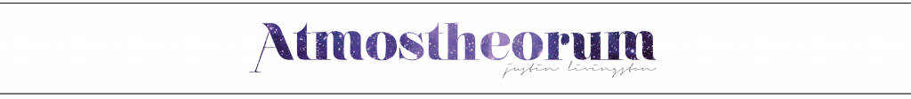 Atmostheorum-Logo
