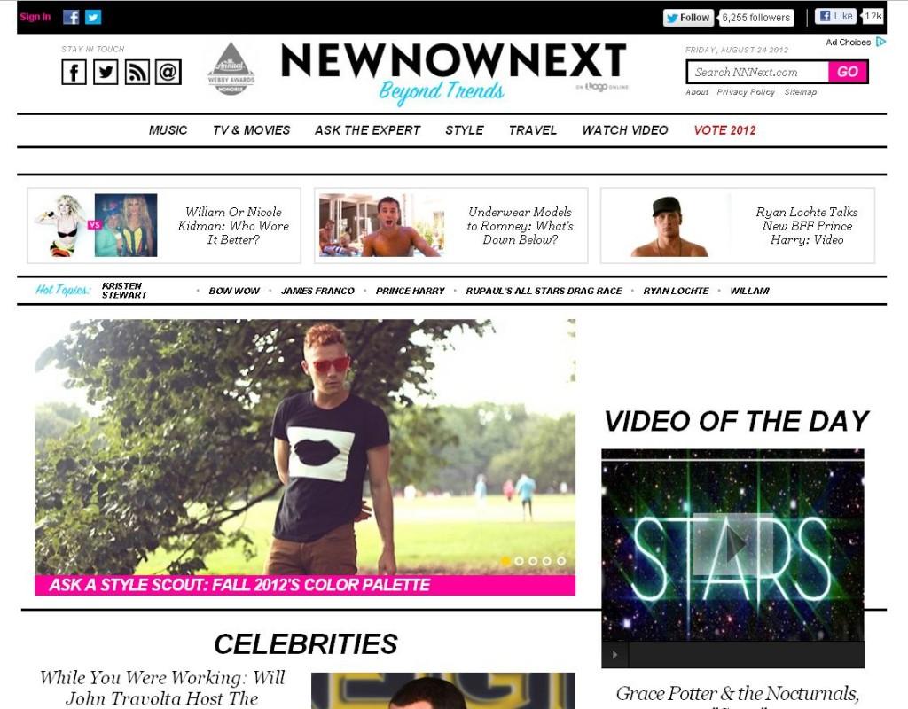 NewNowNext-Scout16