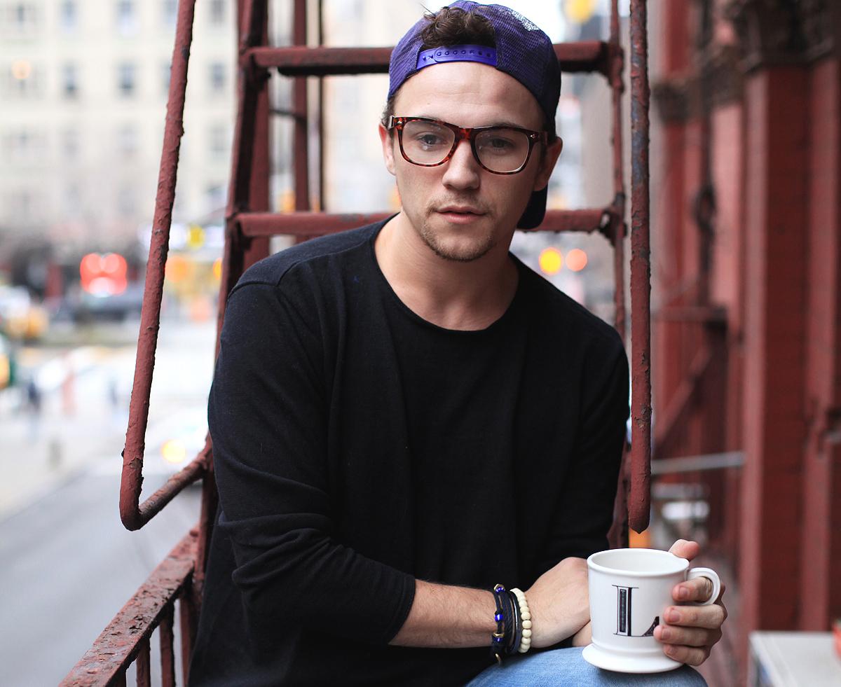 glasses5B