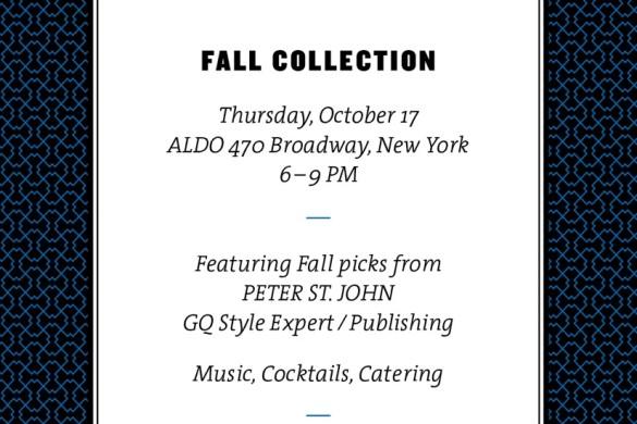 GQ-Aldo_Invite