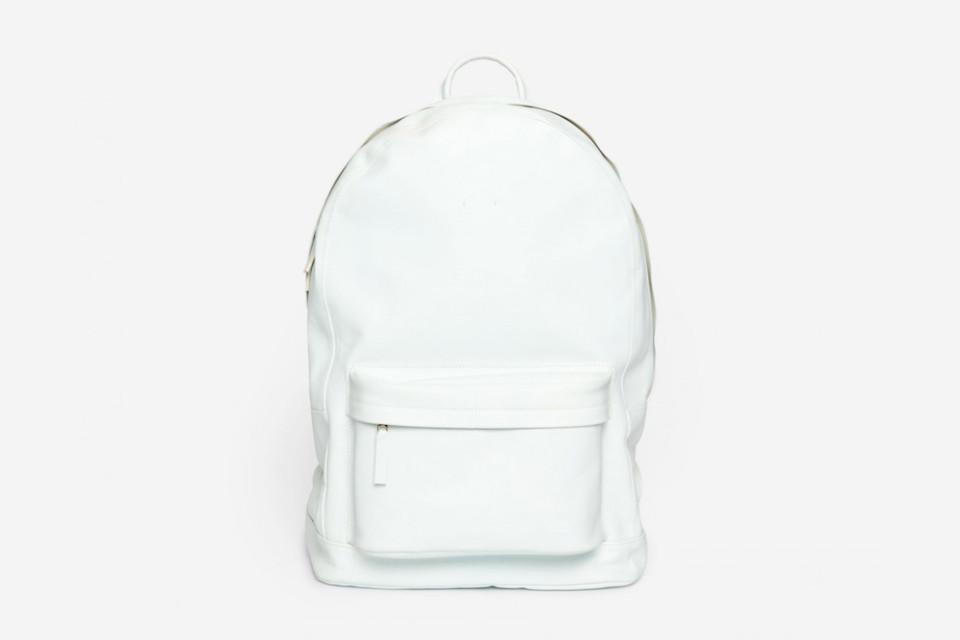 PBbackpack1