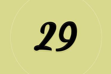music-monday29