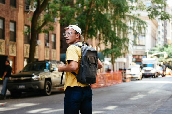 Scout Sixteen - Backpacks.com Timbuk2