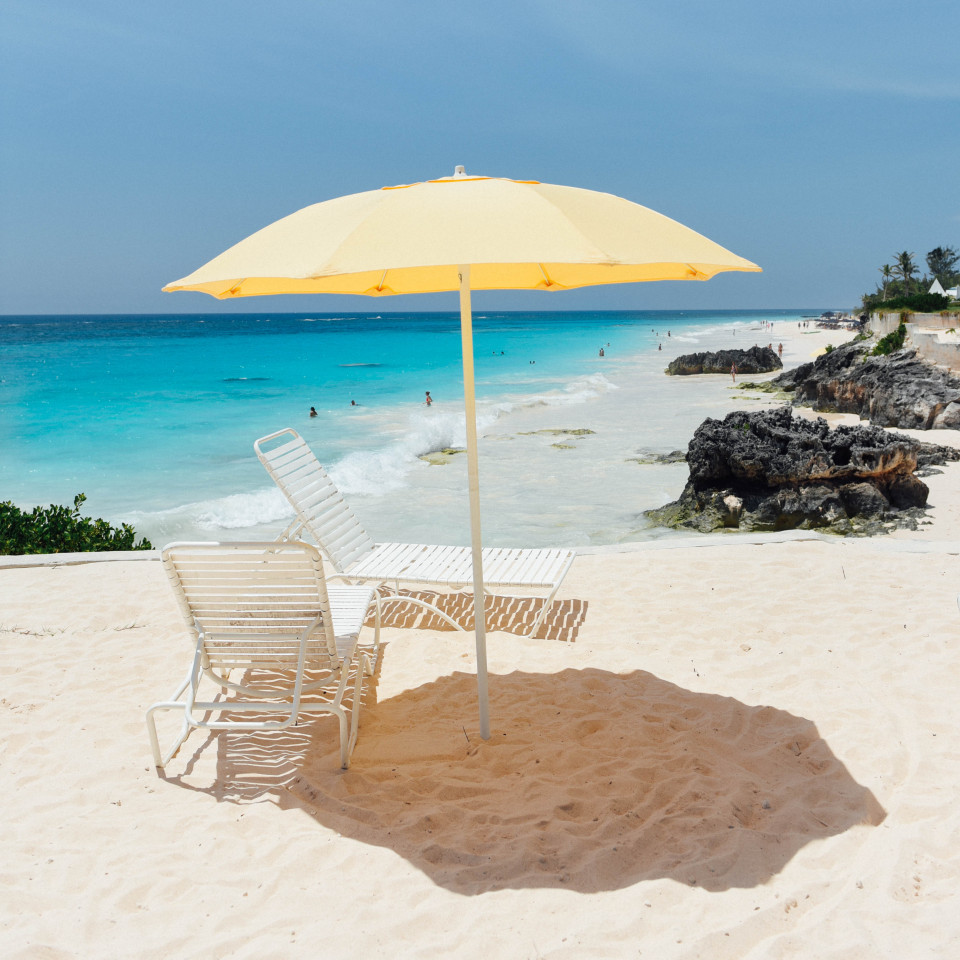 island life - Island Life