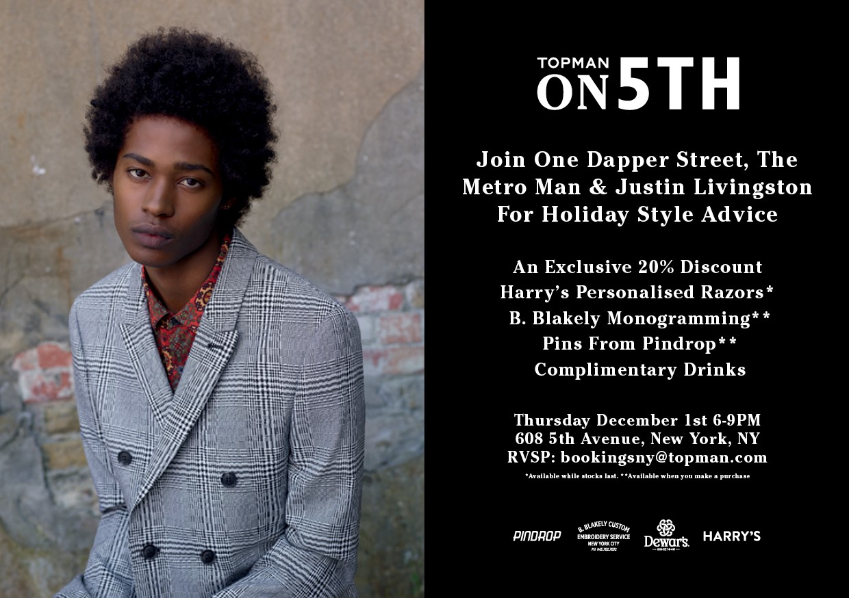 topman-on-5th-holiday-invite