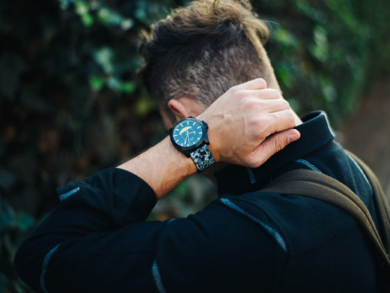 Scout Sixteen - DIESEL Watches
